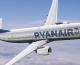 Ryanair открывает рейс в Черногорию