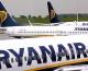 Пассажиропоток Ryanair вырос в апреле на 200000 человек
