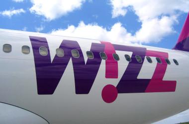 Wizz Air собирается летать в Россию