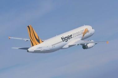 «Вирджин Австралия» покупает лоукостера «Тайгер Австралия»