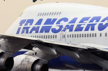 «Трансаэро» будет продавать билеты на «Изиджет»