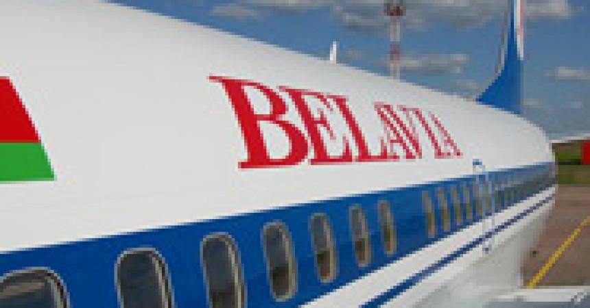 «Белавиа» заимствует методы лоукостеров