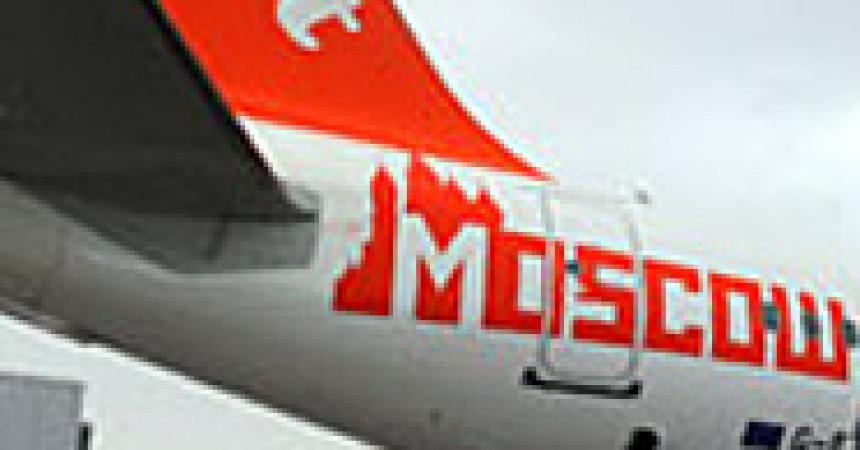 «ИзиДжет» довольна полетами в Россию