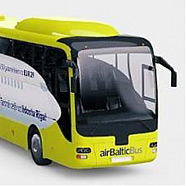 air-baltic-bus_m