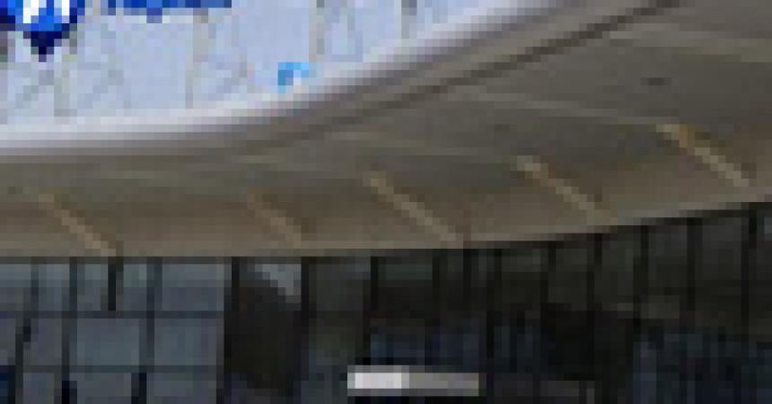C 1 мая дубайские рейсы переносят в Аль-Мактум