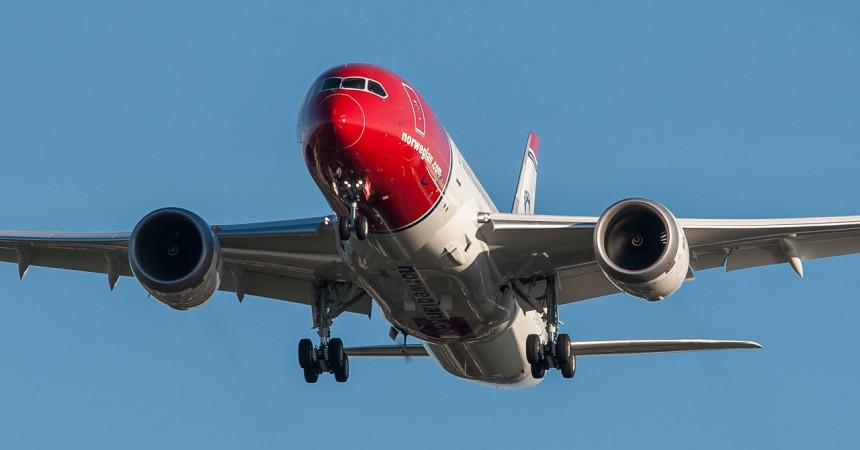 Лоукосты из Варшавы:  обзор возможностей основных авиакомпаний