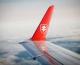 Авиакомпания AirLituanica за год в цифрах