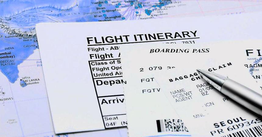 Как летать дешево: 8 советов для начинающих авиапутешественников