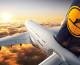 Lufthansa запускает новый лоукостер осенью 2015 года