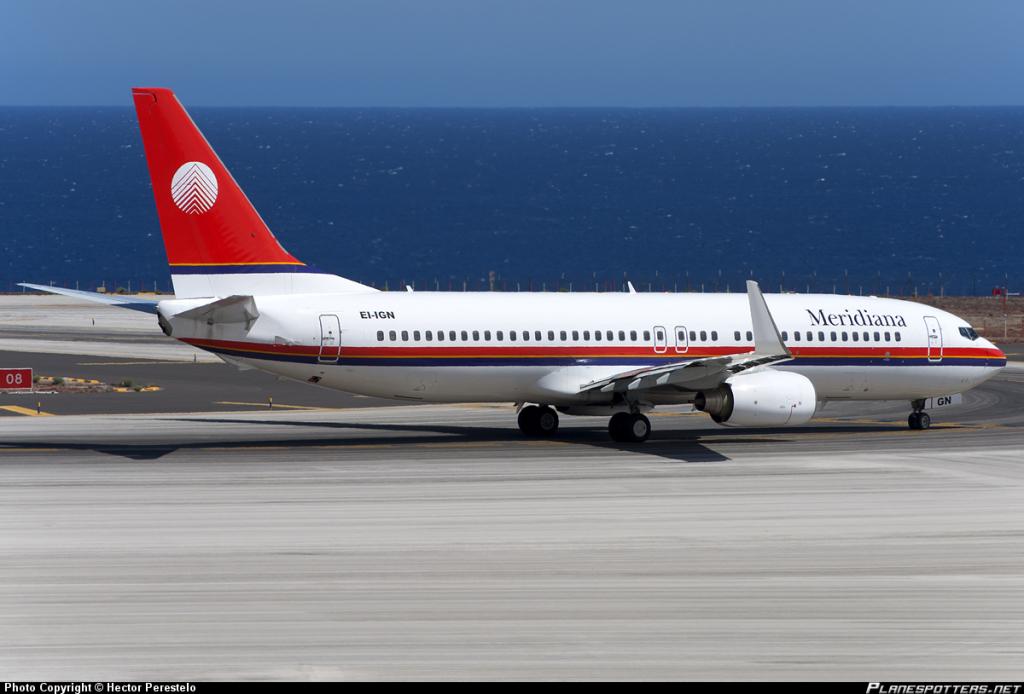 EI-IGN-Meridiana-Boeing-737-800_PlanespottersNet_393335