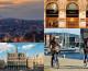 Четыре предложения из Вильнюса ниже 50 евро
