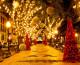Рождественская Европа. Авиабилеты от 34 евро