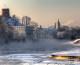 Минск — Вильнюс за 67 евро на декабрь