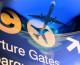 «Хочу в Германию!» Авиабилеты в обе стороны от 66 евро