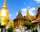 Авиабилеты в Таиланд — от 408 евро в обе стороны