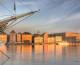 Авиабилеты в Стокгольм за 49 евро туда-обратно!