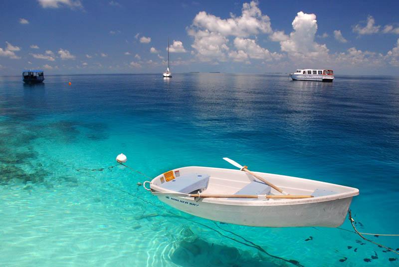 maldives-photo10