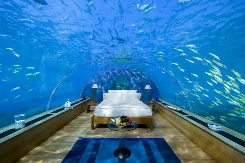 maldives-photo15