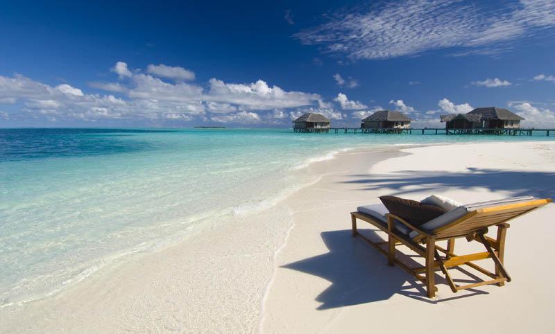 maldives-photo3