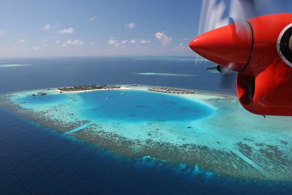 maldives-photo30