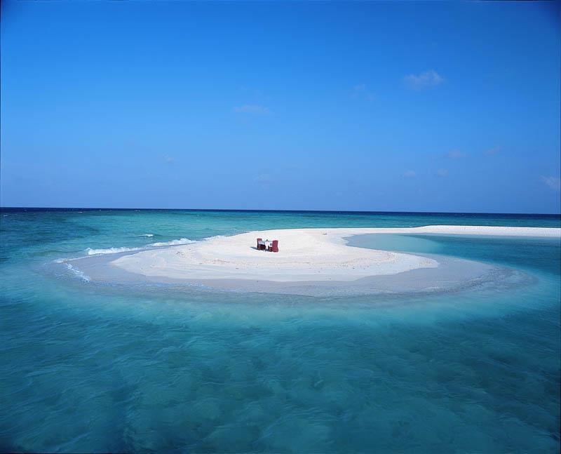 maldives-photo5