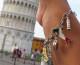 «Хочу в Италию!» Авиабилеты от 75 евро в обе стороны на апрель