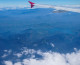 SriLankan Airlines больше не будет летать в Москву