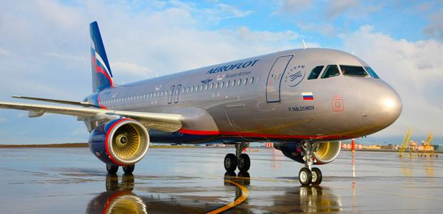 aeroflot-a-320