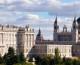 Маршрут в Испанию: Вильнюс- Мадрид- Ибица