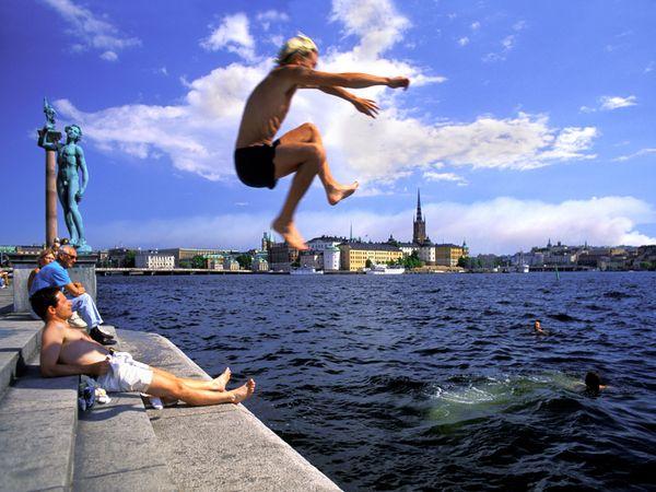 stockholm-harbor_2558_600x450