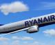 Распродажа Ryanair! – 20% на все рейсы