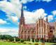 Бесплатные экскурсии! В Беларуси пройдет «Фэст экскурсоводов»