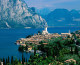 Маршрут по Италии с Ryanair: Каунас- Сицилия- Умбрия