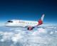 22 мая состоятся последние рейсы Air Lituanica