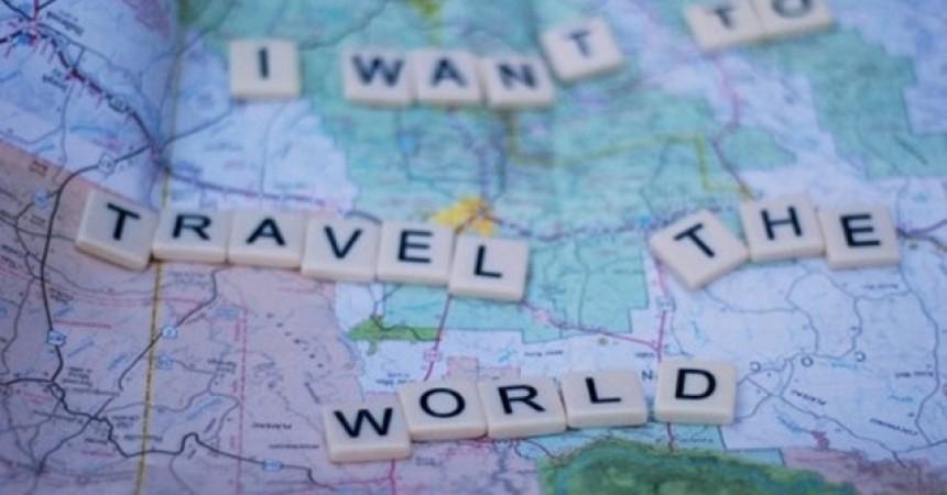 Куда поехать на 3 июля. Авиабилеты в Европу от 17 евро