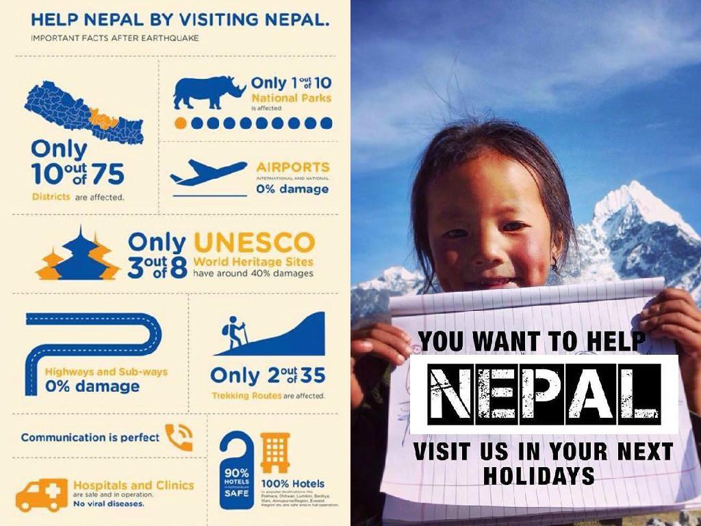 Nepal_1