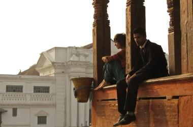 Едем в Непал! Не стоит игнорировать страну в новом туристическом сезоне
