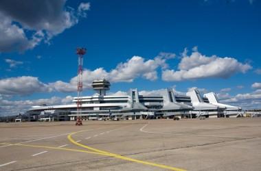 Как добраться до аэропорта «Минск» из города