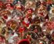 Куда поехать на Новый год: предложение из Вильнюса от Wizzair