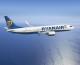 Лоукостер Ryanair хочет состыковать свои рейсы с трансатлантическими