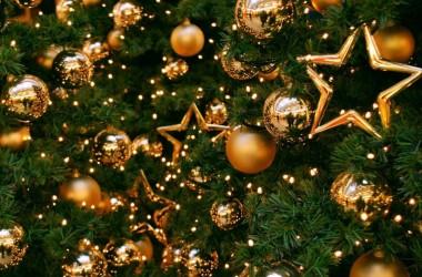 На новогодние праздники от 34 евро в обе стороны!