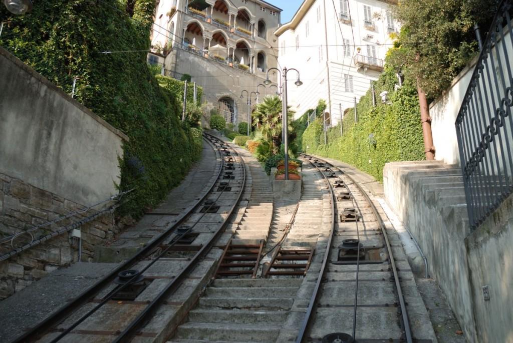 Funicolare_di_Bergamo1_1200x803