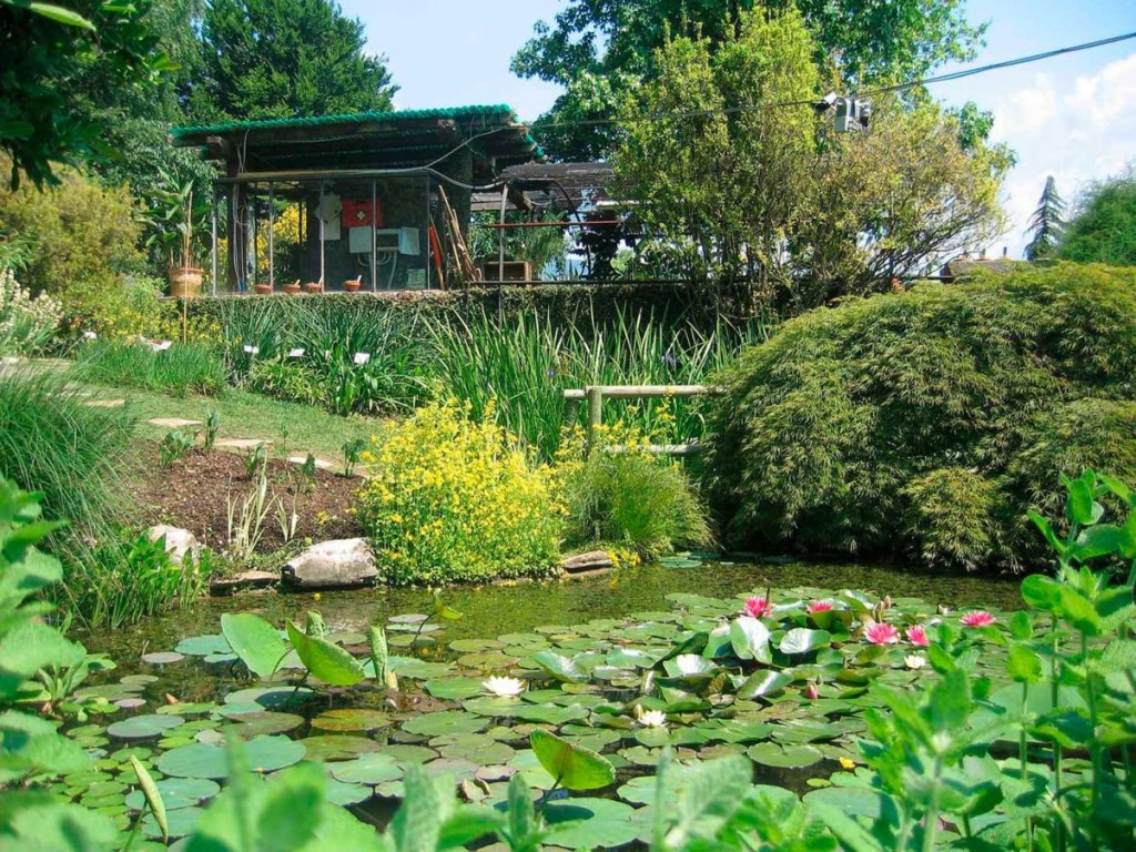 ID190_Orto-Botanico-Lorenzo-Rota_Bergamo_01__1202x902