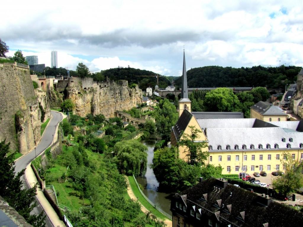 Lyuksemburg2_1201x901