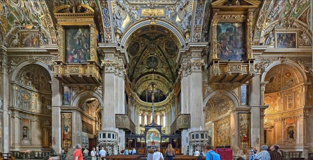 Santa_Maria_Maggiore_Bergamo_interior_1200x613