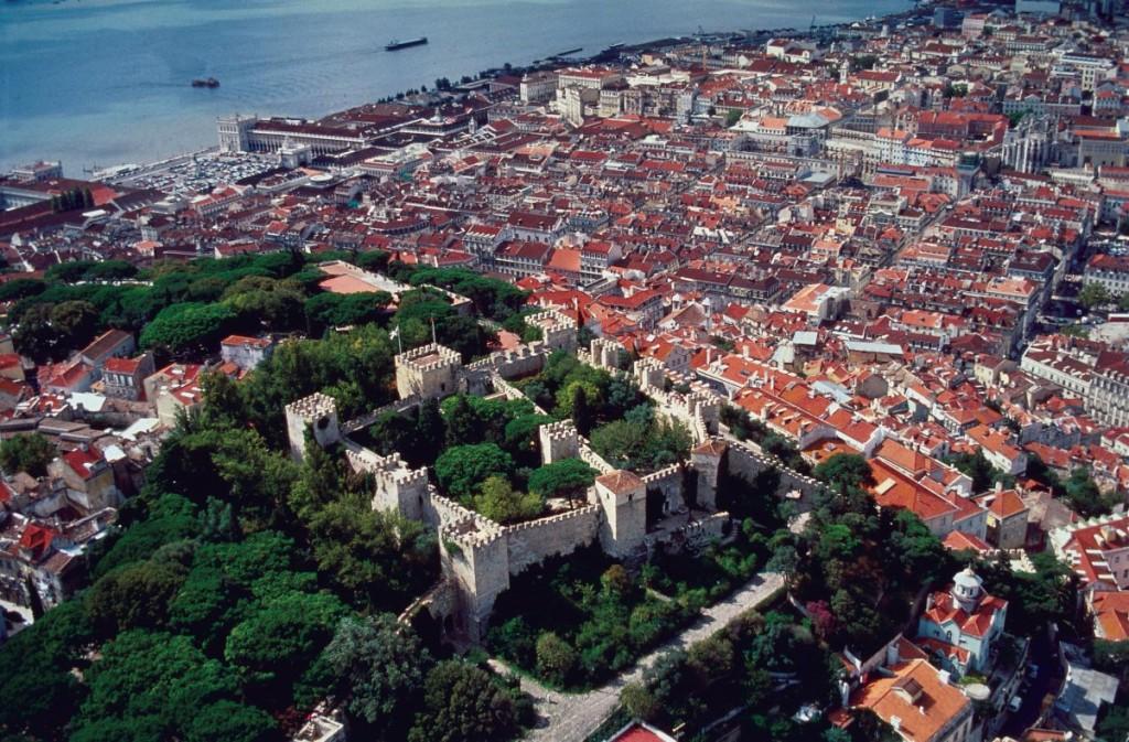 Castelo de Sao Jorge_1202x790