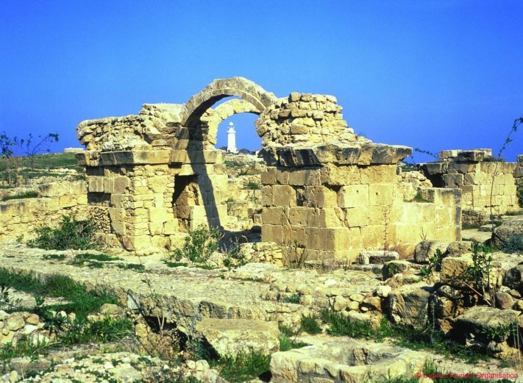 cyprus_pafos_saranta_1212x889