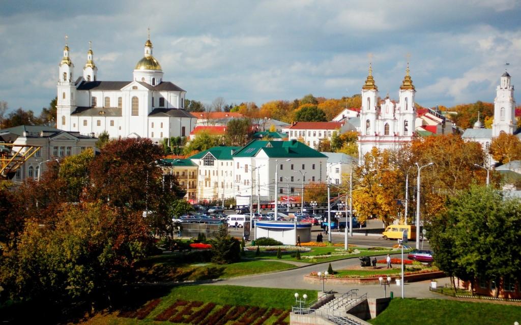 belarus-08