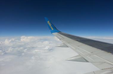 Нью-Йорк из Минска за 176 евро от авиакомпании МАУ