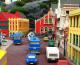 Мир Лего в Биллунде от 57 евро в обе стороны!